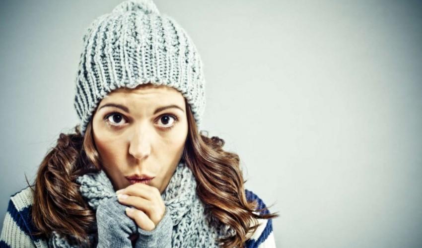 Êtes-vous plutôt lunettes ou lentilles en hiver ?