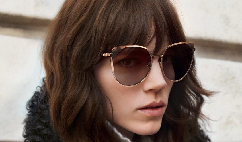 Lorsque le style français est un état d'esprit: Longchamp