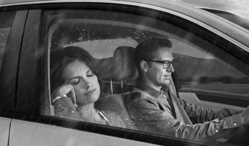 ZEISS DriveSafe ou une paire de lunettes pour un usage quotidien et une conduite plus sécurisante.