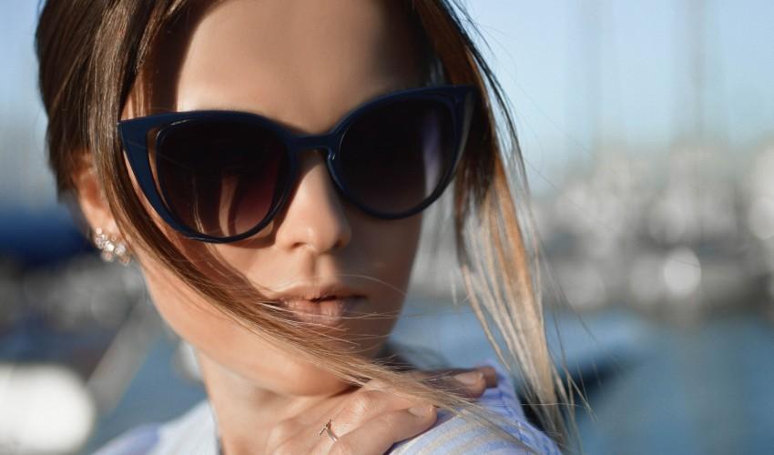 Et si vous adaptiez votre paire de lunettes solaires à votre correction.