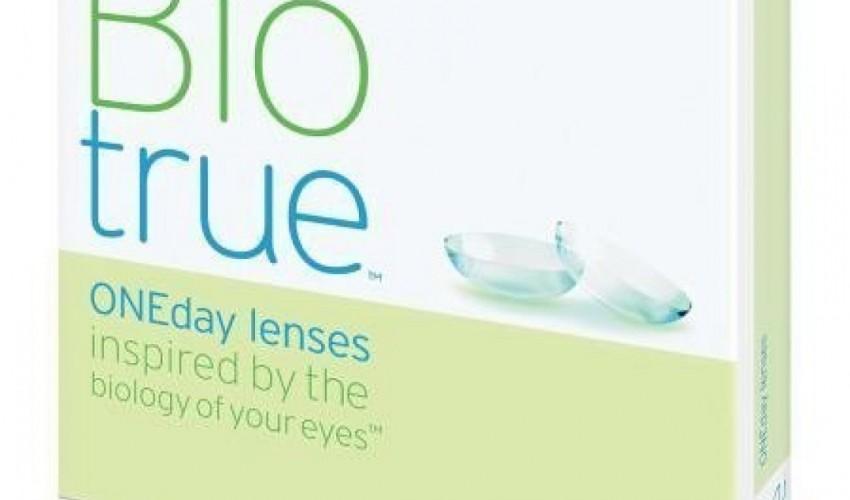 Les lentilles journalières 1day ou Dailies l'idéal pour les vacances.